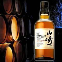 ウイスキーの山崎の味のニュアンスの繊細を教えてください
