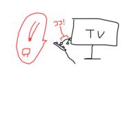 iPhoneとテレビ繋げられる、ミラーリングできるものを買ったのですが その物の充電器コード(直接付いてて取れないもの)が短すぎて不便です 家では充電元を近づけることができますが、他の場所ではみれません。...