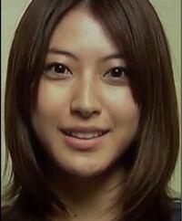 瀧本美織って最近テレビで見ないですけどめっちゃ可愛くないですか? どタイプすぎてやばいんですけど