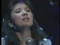 好きな演歌を教えて下さい! 「越冬つばめ」 森昌子さん 「天城越え」 石川さゆりさん