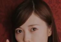 まいやんクイズ!Part2  画像は乃木坂46のまいやんこと白石麻衣ですが  さて、なにをしているところでしょうか?  正解者には500枚(゚∀゚)