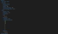 バージョン1.16.3でマイクラサーバーを立てています。(プラグイン入り) AutoSaveWorldを導入して、サーバーの自動再起動を試みているのですが うまく動いてくれません。コンフィグをいじってもプロンプトのログでバッチファイルが見つかりませんと出るのですが原因は何なのでしょうか。また、自動でバックアップと再起動をする方法を知っていたら教えてください。 ・Ver 1.16.3 spig...