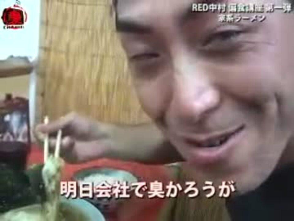 この ニンニクの ライブ感? (´・ω・`) ちくわ部 (´・ω・`)