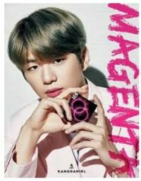 K-POPや韓流ドラマが好きな人って、典型的な韓国人顔が好きなのですか?