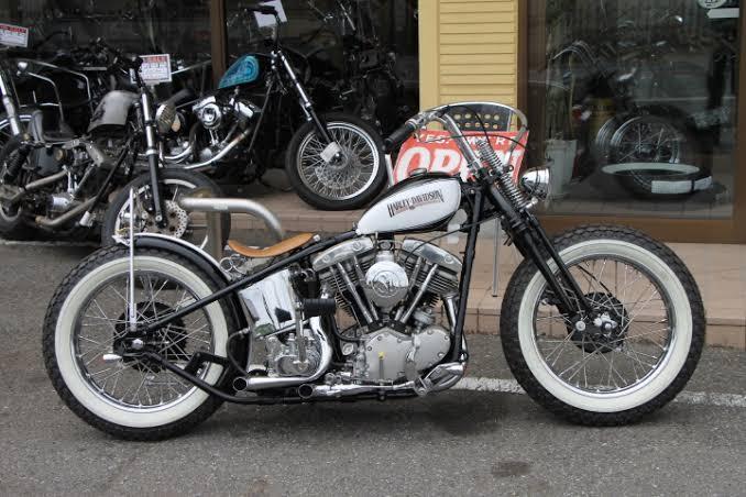 W650を添付画像のバイクみたいにカスタムを依頼しようと思うのですが、オススメのショップを教えてほしいです。 私は長崎県に住んでいますが ショップの場所は日本であればどこでもかまいません。