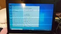 パソコンでWi-Fiに繋ごうとしたら繋がらなくて、ネットワークとインターネットの[モバイルホットスポット]をクリックすると「お使いのPCでは、イーサネット、Wi-Fi、または携帯データネットワークに接続できないため 、モバイルホットスポットを設定できません」と文字が出てきました。 型番は、NECのVK13MB-Bです。  パソコンというのは、どんなパソコンでもWi-Fiにつなげられると思って...