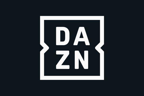 チャンピオンズリーグ放映中止したDAZNのことはウザいですか? 俺は死ぬほど恨んでます。
