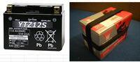 廃バッテリーについて 教えてください。 8年前の廃バッテリー(シールド型MFバッテリー)を https://www.amazon.co.jp/YTZ12S-%EF%BC%88YTZ12S-GTZ12S-FTZ12S%E4%BA%92%E6%8F%9B-%E3%83%90%E3%82%A4%E3%82%AF%E7%94%A8%E3%83%90%E3%83%83%E3%83%86%E3%83%A...