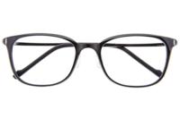 6年ぶりくらいに眼鏡を買いました。 前は、近視用だったので1年に数回しか使いませんでした。  今回買ったのは日常生活や仕事にも使います。 眼鏡ができあがりかけ具合をチェックした時に歪みを感じました。  慣...