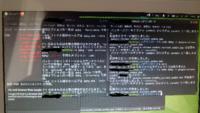 Ubuntu Mateの入ったラズパイ4にChromeをインストールしたいのですがパッケージアーキテクチャが一致しないと出てエラーになります Ubuntuにもともと入っていたパッケージインストーラーでもインストールしようとすると「間違ったアーキテクチャ'amd64'このアーキテクチャを追加するには' dpkg --add-architecture 'を実行してアップデートしてください」とでま...
