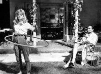 スタンリーキューブリック監督 「ロリータ」1962年で ハンバート(ジェームス・メイスン)は ロリータ(スー・リオン)と 性的関係に至っていたと解釈できるのでしょうか?