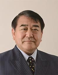 寺島実郎氏はTVは「サンデーモーニング」しか出ていないの ですか?