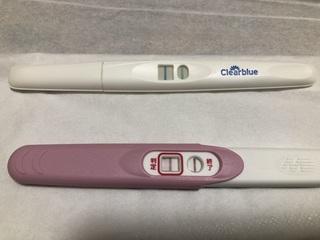 薬 妊娠 する 検査 いつ