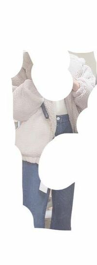 至急です。最高気温22度最低気温16度はどんな服装がいいと思いますか。? これはさすがに暑すぎですかね?? 良さそうな服装教えてください