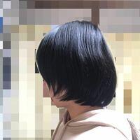 美容院に行きたいのですが、ここからどう注文すれば可愛くなれますか?※高校生なので染めたりパーマをかけることは出来ません。 また、サイドの髪は前髪を伸ばしたものなのでまだ短いです。もう少し伸ばしてから美容院に行った方がいいですか?