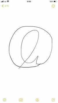 レディースブランドでロゴは分かるのですがブランド名が分からないものがあります。 バッグのボタン部分に施されたロゴマークを見たのですが、小文字のLを丸〇で囲ったようなマークでした。 拙いメモですが、画像のようなマークです。 どなたか分かる方教えていただけますでしょうか。