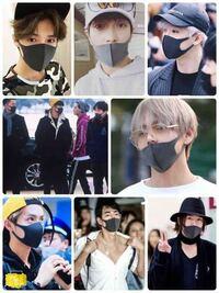 マスクをつけたまま、くしゃみをするとマスクが汚れますよネ? だから、くしゃみをする時にマスクを外すことは正当防衛だと思うのです。  茶い真っ赤???