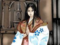 大河ドラマ麒麟がくるでは細川ガラシャ役は芦田愛菜さんが演じますが過去の作品(大河ドラマ以外でも可)1番いいと思った役者さんって誰ですか?