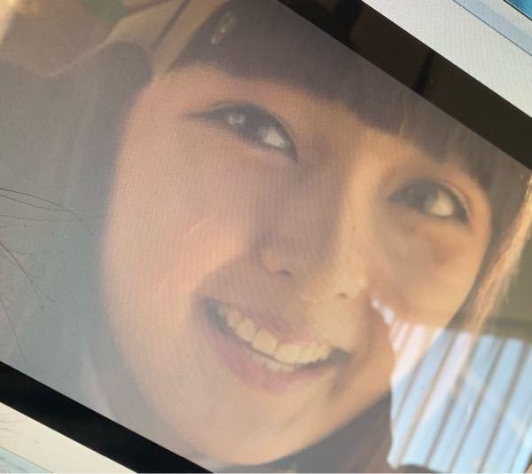 韓国の方だと思うんですけど、この女優さんの名前わかる方教えて頂きたいです。