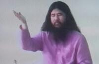 麻原彰晃は、地獄で今何をしていると思いますか?