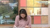 関西の女子アナが好きです。 このアナウンサーは誰かな?