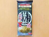 カップラーメンの替玉麺という商品はどこのスーパーに売ってありますか?
