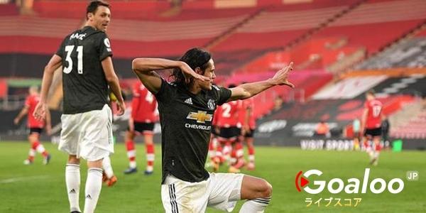 マンチェスター・ユナイテッドFCは今年のプレミアリーグチャンピオンを勝ちますか?