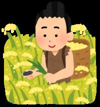 農民たちはいつ頃から、自分たちも米を食べれるようになったのですか? 日本人にとって五穀の中でも稲は最も特別であり、戦国時代以前から、お米は年貢として藩主などへ農民が納めていましたよね。  ですが、初期の農民たちはお米を収穫しても、自分たち自身はほとんど食べることが出来ずに年貢として納めるばかりであったとどこかで聞きました。 農民たちがお米を食べるのは、せいぜいお祭りやお祝い事があった日ぐらい...
