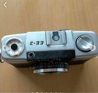 中古のハーフカメラを探しているのですが、フラッシュが付属のものが見当たりません フラッシュはどこで手に入れられるのでしょうか?  私が探しているのはOLYMPUS PEN EE3 かEE2らへんのカメラです  どなたかわかる方いらっしゃいましたらお願いします><
