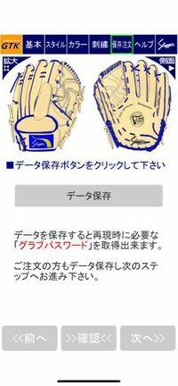 投手用グローブについて質問です。カラーリングのルール変更がイマイチ理解出来ていません。 ヘリ皮、ハミ出し、レース、ステッチの色が理解出来ていません。 (草野球のルールでお願いします。) 画像のグローブは使えますか?