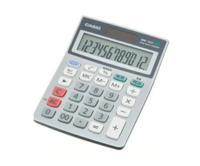 この電卓は簿記3級の試験で使えますか?