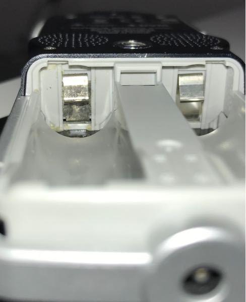今、オリンパスLS-10を使っているのですが、 液漏れを起こし使えないボタンがいくつかあります。 それを修理に出したいのですが、おすすめの修理店等ありませんか?