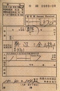 今でも高山線の列車の車掌から名鉄線内の乗車券は買えますか。