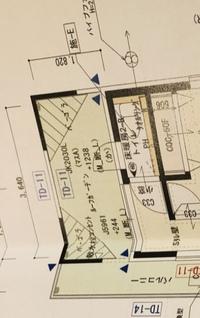 一条工務店の家の増築について 当初子供は2人のつもりだったので、子供部屋は2部屋(4.5畳×2)で建てたのですが、3人目のための子供部屋を一部屋増築を考えております。 増築と言ってもゼロから増やすのではなく、ルーフガーデン4畳+トイレ・廊下2畳分あるので、そこを子供部屋にできたらと思っております。 一条工務店のお家のせっかくの気密性が下がってしまうと残念なので、増築リフォームもできれば一...