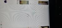 PC版のYouTubeでアカウント切り替えが写真のようになり出来ません。教えて頂きたいです。