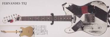 テレキャスターについて質問です このテレキャスターのモデルを探しています 再現したくても中々出てきません… 見たところピックガードがないタイプかと 思われます どなたか 教えてください… 右利きギターでも大丈夫です!