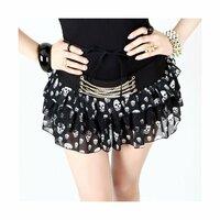 このスカル柄のミニスカート、来週末の初デートのときに穿いて行こうと思います。お相手は年下の男性ですが喜んでくれるでしょうか。