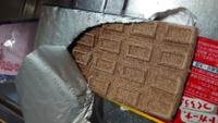 賞味期限切れのチョコレートは食べれますか?