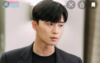 キム秘書はいったいなぜ?に出ていたパクソジュンさんの髪型を真似したいです。どのようにすれば出来るのでしょうか? また、この髪型の名前を知っている方いたら教えて頂きたいです。