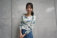 TOKYO FMの「スカイロケットカンパニー」のパーソナリティーの 浜崎美保さんは好きですか? (^。^)♪