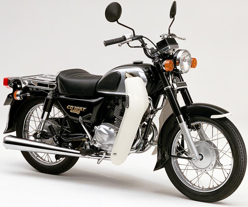 125と250では どちらのが真の実用バイクですか ・・・・・・・・・・・・・・・・・・・・・・・・・・・・・・ 実用的ならファミトクができる125とドヤ顔で語る人がいますが。 ・・・・・・・・...