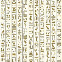 古代文字の解読は最初が難しいですか? 象形文字は比較的楽ですか? 世界史をさかのぼっていくと、現在では全く使用されなくなった言語や文字がありますよね。 考古学ではそういった古代文字の意味や発音の解読をすることが重要な使命でもあるそうです。  ただやはり、まったく未知の古代文字があった場合、どの文字がどのような発音や意味を持っているか、最初が特に難しいと聞きました。考古学者が半生や障害を費やす...