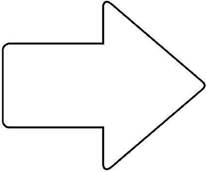 Adobe Acrobat Reader DCを最近使い始めた者から質問です。 下記のような矢...