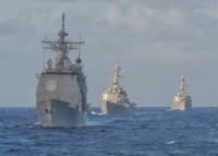 海軍などが使っている、 secRAM(僚艦防空ミサイル)とファランクス(CIWS)てっ価格はどれぐらい?