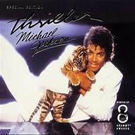 """【時代の記憶の引き出しを開けてみてごらん】レコードジャケット編 PART2 あなたが持ってるレコードやCDで""""動物と映ってる写真""""があるジャケットが 有りましたら教えて下さい。よろしくお願いします。  Michael J..."""