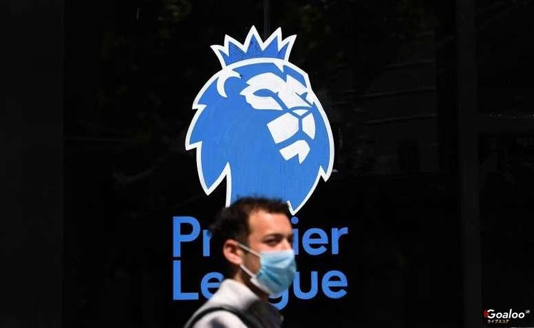 新型コロナウイルス感染者激増のプレミアリーグ、すべての試合を中止する可能性がありますか。プレミアリーグが見られないと寂しいですよ。