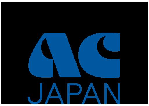 明日から、1都3県は『緊急事態宣言』が再発令となりますが? この場合は、前の2011年3月11日の『東日本大震災』の震災後と同じく、全てのCMが自粛され、大量の『ACJAPAN』のCMに差し替え...