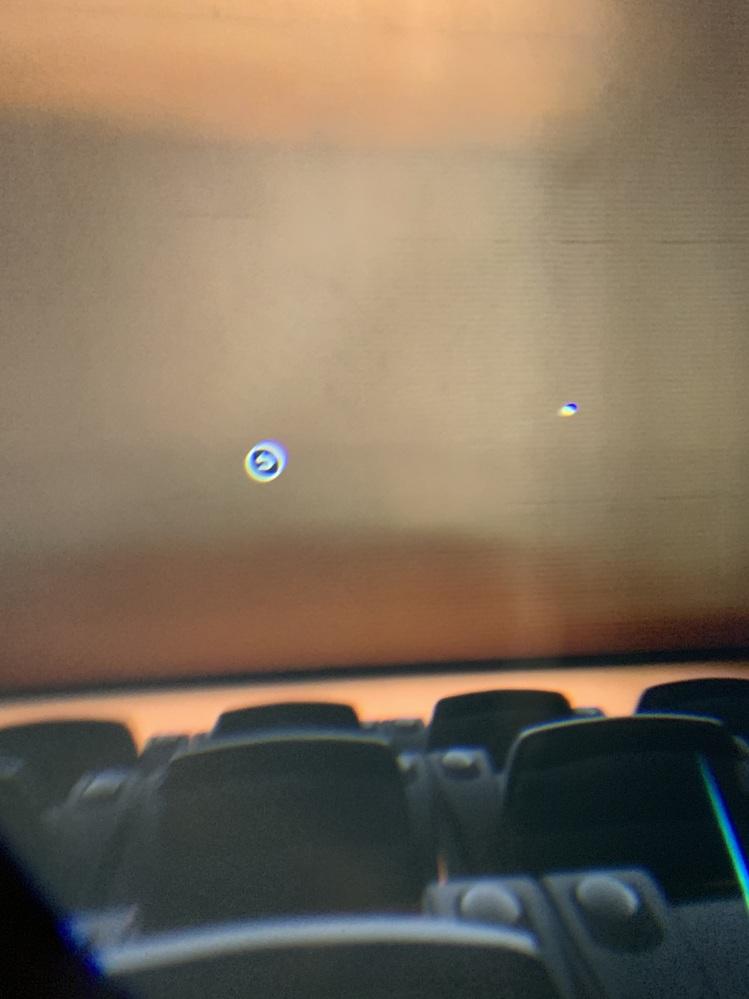 【コイン500枚】Prime Video VRの映画、TV番組が再生されません Oculus Quest 2内のPrime Video VRで映画を鑑賞しようとしたのですが、下の画像のようにいつ...