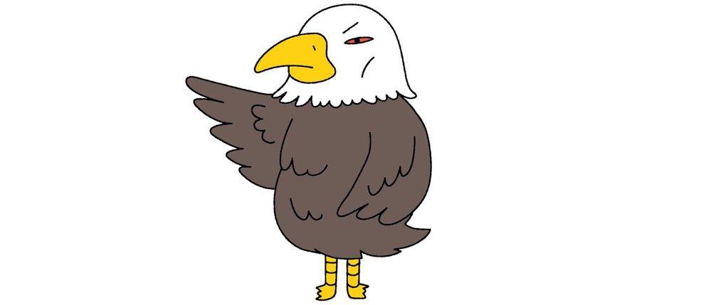 JAROのCMに出てきた「まぎらワシ」は、「鷲」?それとも「儂」?