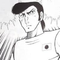 【いすわりふみたの画像禁止大喜利】 . なんの日本代表ですか?  ベスアンは自分以外へ